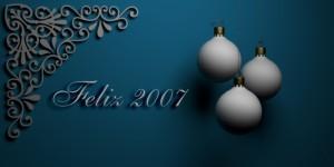 feliz2007