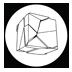 Mythagos Logo